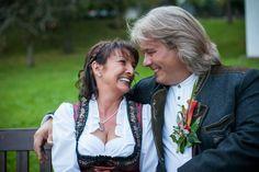 wedding photography laughing lachend lachen hochzeit heirat fotografie nmdkdesign