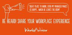 Work Adviser – launch campaign | Thomas Miller Ltd