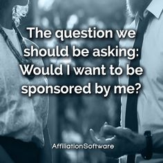 E Commerce Business, Business Marketing, Online Business, Multi Level Marketing, Affiliate Marketing, Ecommerce, Digital Marketing, Things I Want, Software