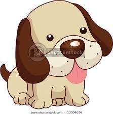 Resultado de imagem para riscos cachorro