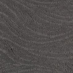 Lowe's Home Improvement Mohawk Carpet, Metal Fashion, Lowes Home Improvements, Fashion Forward, Indoor, House, Ideas, In Trend, Interior