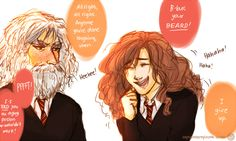 In case you were wondering Harry Potter Jk Rowling, Harry Potter Comics, Harry Potter Puns, Harry Potter Drawings, Harry Potter Ships, Harry Potter Fan Art, Harry Potter Characters, Harry Potter World, Fred And Hermione