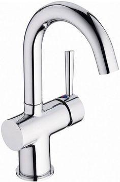 Schutte Waschtischarmatur Cornwall Wasserhahn Wasserhahn Waschtischarmatur Armaturen