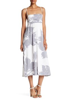 Lorelle Printed Dress (Maternity) by Rachel Pally Maternity on @HauteLook