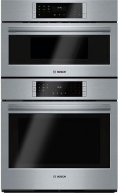 What is a good microwave convection oven for a small family?