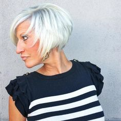 """Adorn is like, """"Hey, what's up? Hello"""" to this Ice Queen! 💯 Hair by Deona Hurd. Icy Hair, Positive Outlook On Life, Queen Hair, Ice Queen, Denver Colorado, Cut And Color, Hair Inspiration, Love Her, Salons"""