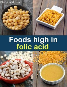 16 Ideas For Baby Food Diet Losing Weight Snacks Veg Recipes, Baby Food Recipes, Indian Food Recipes, Cooking Recipes, Healthy Recipes, Foods With Iron, Iron Rich Foods, Folic Acid Foods, Healthy Snacks