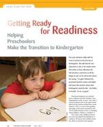 End-of-Year Transitions and Celebrations | National Association for the Education of Young Children | NAEYC