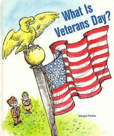 Teaching Kids About Veterans Day: Activities and Books - The Joy of Teaching Veterans Day For Kids, Veterans Day Activities, Activities For Kids, Honor Veterans, Armistice Day, American Veterans, Day Book, Holidays With Kids, Lessons For Kids
