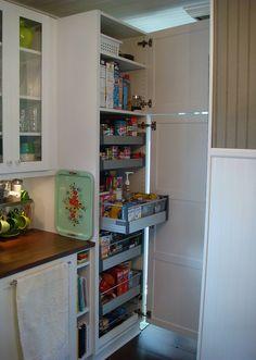 #shelves