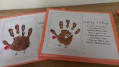 Little Minds at Work: Happy Thanksgiving.... grab some Freebies!
