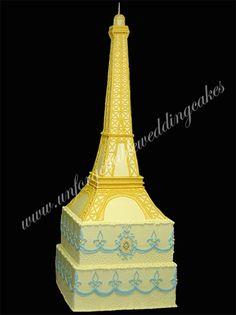 Indian Weddings Inspirations. Amazing Wedding Cake. Repinned by #indianweddingsmag indianweddingsmag.com #weddingcake
