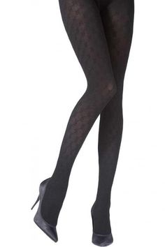 b24192ed7 14 Best Tights- Opaque