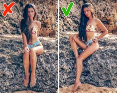 Excellent Photography Tips For Shooting Great Photos – Photography Best Photo Poses, Poses For Pictures, Picture Poses, How To Pose For Pictures Like A Model, Beach Photography Poses, Portrait Photography Poses, Couple Photography, Photography Jobs, Photography Composition