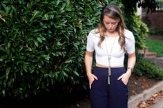 Southern Anchors: {cropped}