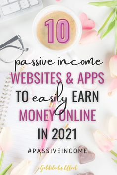 Make Money Today, Money Saving Mom, Earn Money From Home, Earn Money Online, Way To Make Money, Multiple Streams Of Income, Making Extra Cash, Investing Money, Financial Tips