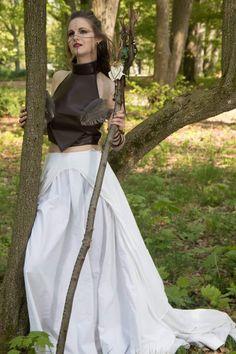 Victorian, Cosplay, Model, Dresses, Fashion, Vestidos, Moda, Fashion Styles