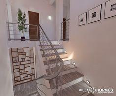 schodisko - Hľadať Googlom Loft, Bed, Furniture, Home Decor, Decoration Home, Stream Bed, Room Decor, Lofts, Home Furnishings