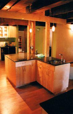 WOW!  Recent Work - Urban Kitchen and Bath Designs - Clearwater, Florida
