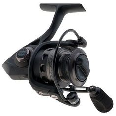 Read our newest article Penn Conflict Spinning Reel CFT3000 Review on https://www.reelchase.com