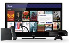 Your Roku platform is an ever-growing platform with everyday many streaming services coming and providing their support for Roku streaming devices. Recently TV Player and RCA have joined hands with Roku to give their users a wonderful experience.