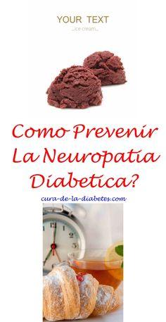 diabetes juvenil caminar por la cura