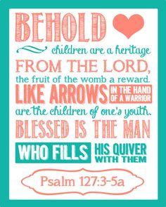 bible baby shower lesly s baby mckenzie s baby baby wilson s baby