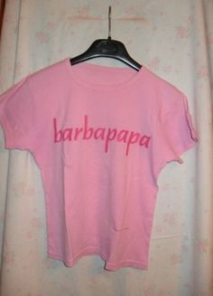 À vendre sur #vintedfrance ! http://www.vinted.fr/mode-femmes/hauts-and-t-shirts-t-shirts/27899444-tshirt