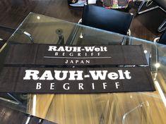When you come to Japan please visit Kamiwaza Japan Shop. kamiwaza-japan カーグッズ セレクトショップ!人気のアイテムからレアなアイテムまでいろいろ取り揃えております。皆様のご来店をお待ちしております。 RWBアパレル、Tシャツ、パーカー、モデルカー、ステッカー、キーホルダー、携帯ケース、ハンドスピナーなど多数販売中!  #kamiwazajapan #RWB #セレクトショップ #アパレル #Tシャツ #パーカー #モデルカー #カーグッズ Rauh Welt, Select Shop, Japan Cars, Japanese, Tote Bag, Shopping, Japanese Language, Totes, Tote Bags