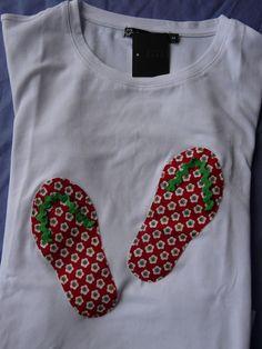 camiseta personalizada con cholitas de la playa!!!  www.facebook.com/cottonlima