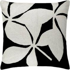 Made to Order Fauna Made to Order black/cream