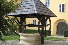 old water wells - Google Search