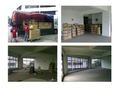 Cleaning & Moving Made Easy Cleaning and Moving is an undeniably tough and exhausting process. MM Century can ease your burden! Waste Management Services, Moving Services, Bunk Beds, Make It Simple, Cleaning, Outdoor Decor, Easy, Recycling, Core