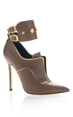 Versace via Moda Operandi