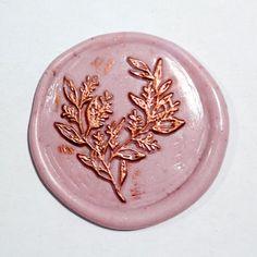 Wax Seal Stamp Kit, Wax Stamp, Wood Branding Iron, Picsart, Magic Cat, Bullet Journal Key, Wedding Branding, Decorated Envelopes, Food Branding