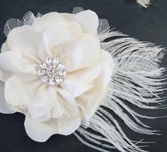 http://sweetbiscuitpaperandpress.com/shop/garter-wedding-2/linen-garter/