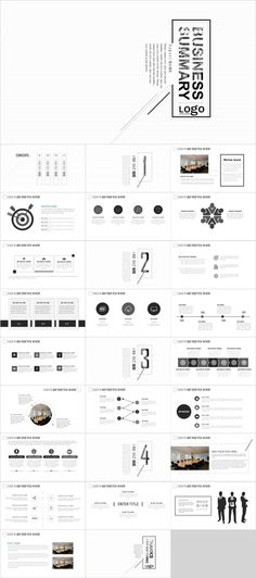 Black business proposal PowerPoint – The highest quality PowerPoint Templates and Keynote Templates download Best Powerpoint Presentations, Professional Powerpoint Templates, Creative Powerpoint Templates, Powerpoint Presentation Templates, Keynote Template, Powerpoint Design, Powerpoint Games, Ppt Design, Design Art