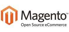 Magento shop-plugins