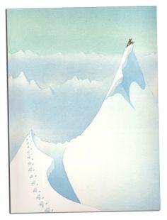 Samivel alpine art