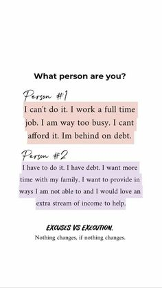 Become a Mary Kay consultant and work from home! Positive Quotes, Motivational Quotes, Inspirational Quotes, Lr Beauty, Network Marketing Quotes, Opportunity Quotes, Farmasi Cosmetics, It Works Marketing, It Works Distributor