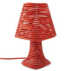 Extension Cord COIL LAMP DIY KIT