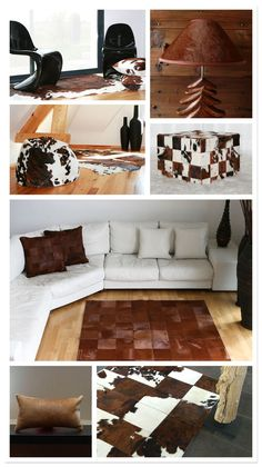 1262 Best Home On The Range Images On Pinterest Country Decor