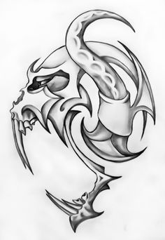 What are some ways for me to sell tattoo designs?
