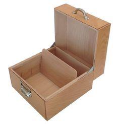 Karteikasten aus Holz für maximal 900 Karten A5 quer ELES-Holzwaren http://www.amazon.de/dp/B00DBCFY0A/ref=cm_sw_r_pi_dp_h5T-wb1M0A921