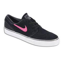8487ef1756713 Men s Nike SB Janoski Nike Sb Shoes