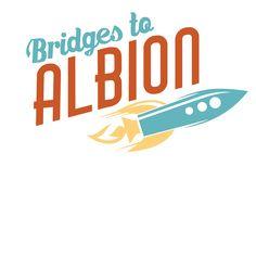 Bridges to Albion