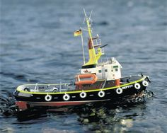 42 Best Radio Control Model Boat Kits images in 2017 | Boat