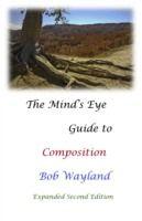 Prezzi e Sconti: #Mind's eye guide to composition  ad Euro 27.36 in #Ibs #Libri