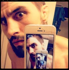 Carlos Condit The Natural Born Killer Natural Born Killers, Ufc Fighters, Mma, My Favorite Things, Sports, Hs Sports, Sport, Mixed Martial Arts