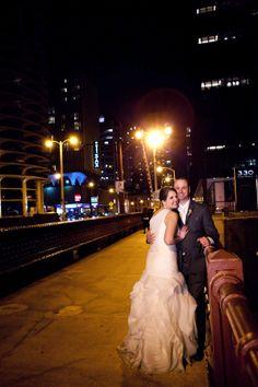 hotel sax chicago wedding hotel sax chicago illinois
